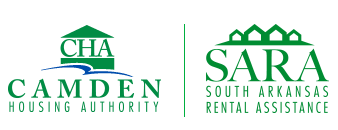 Camden Housing Authority | South Arkansas Rental Assistance